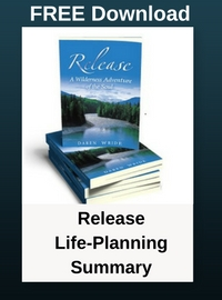 free-download-of-release-life-planning-summary