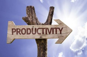 productivity_cmp