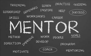 Dollarphotoclub_51245216_mentors_500w