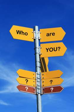 who_are_you_250x375